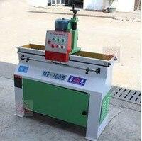 MF700B деревообработки рубанок резак grindering машина, рубанок инструмент Точильщик