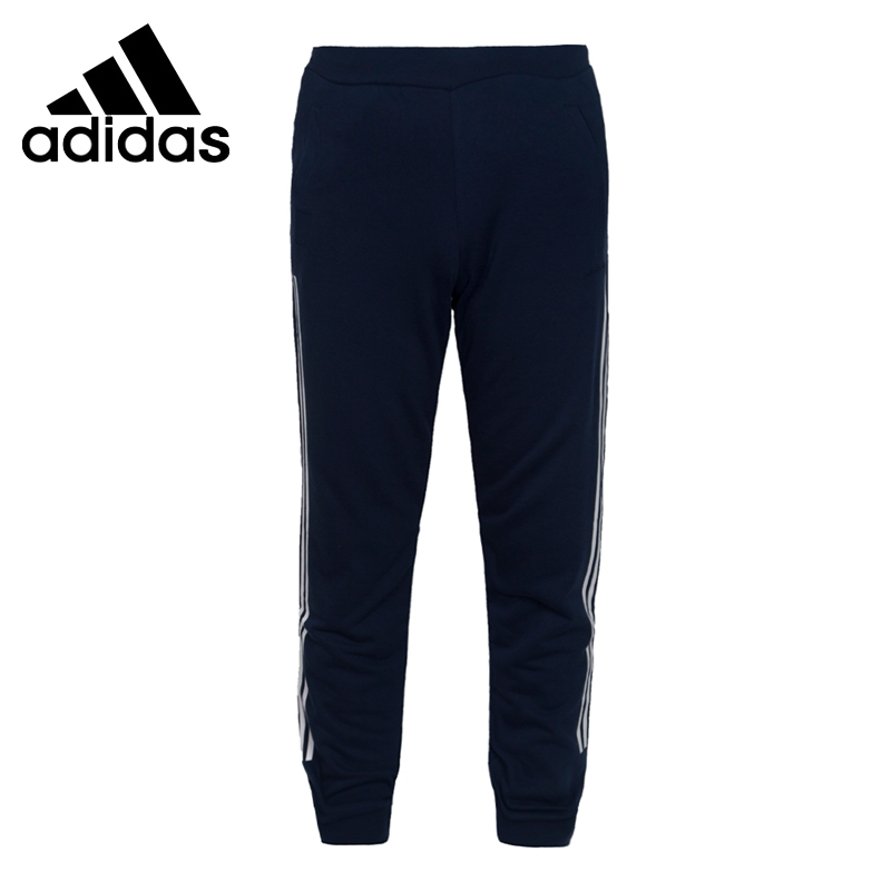 Original New Arrival 2017 Adidas NEO Label M FRN TP Men's Pants Sportswear original new arrival official adidas neo women s knitted pants breathable elatstic waist sportswear