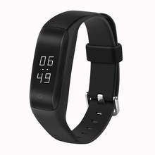 C5 smart watch heart rate monitor спортивные управления умный браслет smartwatch для ios android смартфон pk u8 gt08 apple watch