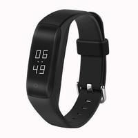 C5 Thông Minh Xem heart rate monitor quản lý thể thao vòng đeo tay thông minh Smartwatch Cho IOS Android Điện Thoại Thông Minh
