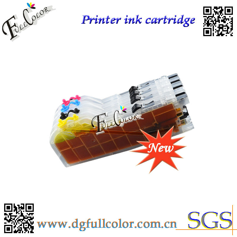 Free Shipping LC133 LC135 LC137 Ink Cartridge With Inks For DCP-J4110DW, MFC-J4410DW,MFC-J4510DW,MFC-J4710DW Printer цены онлайн