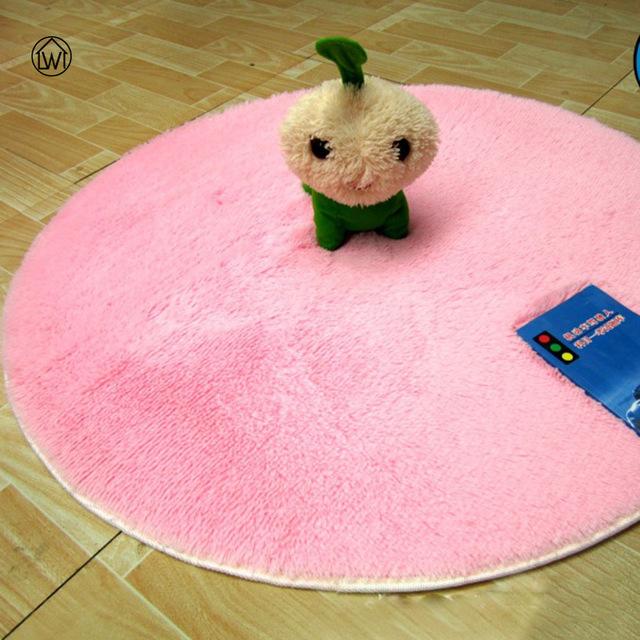 Soft-Fluffy-Thick-Velvet-Round-Carpet-40-80cm-Anti-skid-Toilet-Floor-Mat-Bedroom-Kitchen-Doormat.jpg_640x640 (3)