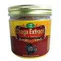 10.6 oz (300g) Chaga Polvo de Extracto de 30% de Polisacáridos envío libre