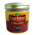 10.6oz (300g) Chaga Extract Powder 30% Polysaccharide free shipping