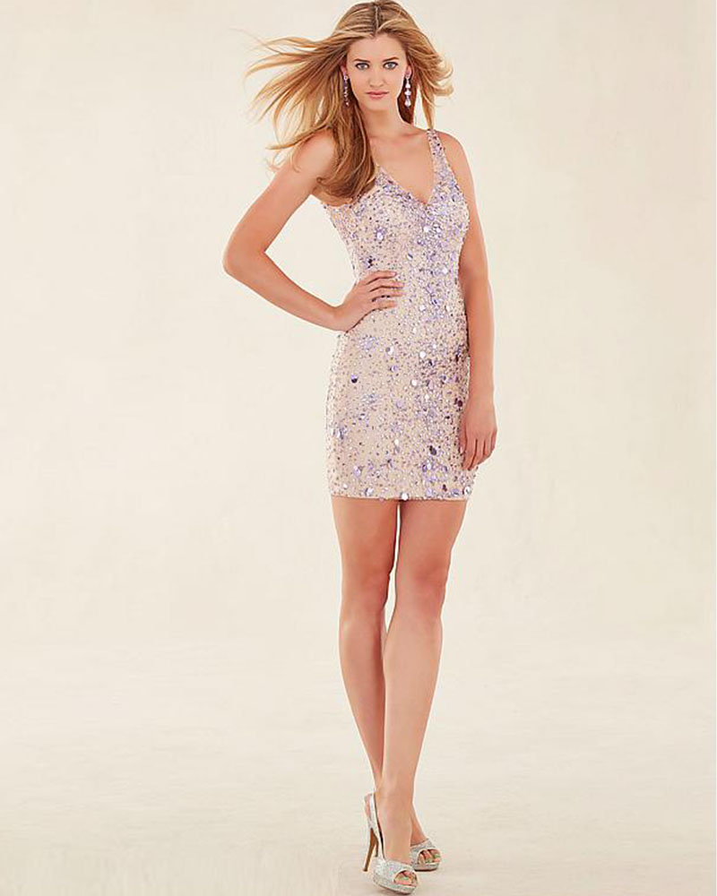 Popular Petite Party Dress-Buy Cheap Petite Party Dress lots from ...