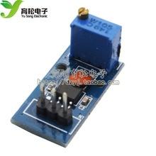 1PCS NE555 adjustable frequency Pulse generator module