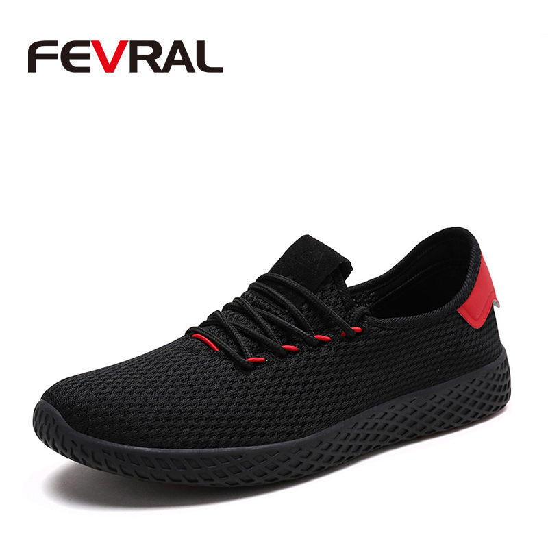 TIFENNY Mens Beach Slippers Solid Hook Hollow Out Casual Breathable Flats Sandals Summer Outdoor Shoes