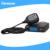 MINI BJ-218 móvil de Radio VHF 136-174 MHz UHF 400-480 MHz transceptor de radio de coche Walkie Talkie móvil