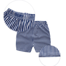 fanfiluca Baby Clothes T-shirt+Shorts