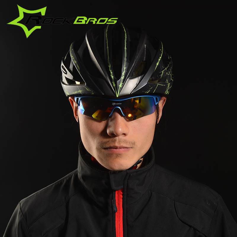 Cycling Sunglasses Review  aliexpress com rockbros polarized cycling eyewear sports sun
