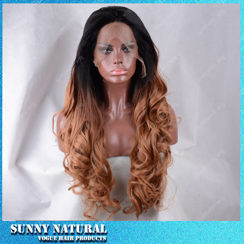 Cheap Lace Front Wigs Youtube 112