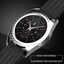 Bluetooth Smart Uhr Pulsuhr Uhr Schrittzähler Smartwatch Sync SMS WhatsApp Facebook Nachricht Für iPhone Android-Handy