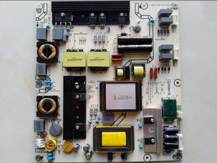 RSAG7.820.5275/ROH HLE-5565WG Good Working Tested rsag7 820 1235 rsag7 820 1646 rsag7 820 1977 roh hlp 20a11 good working tested