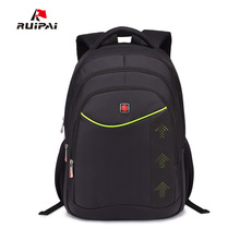 RUIPAI font b Oxford b font Cloth Backpack Classic High Quality Bags Multifunction School Bags Casual
