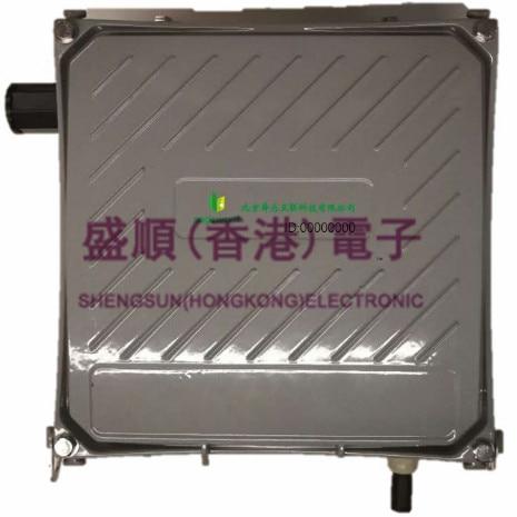 GP107L/GP107 LORA Gateway