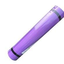 Premium 173 x 61 x 0.6cm 6mm EVA Durable Yoga Mat Non-slip Exercise Fitness Pad Lose Weight Yoga Gym Exercise Mats For Beginner