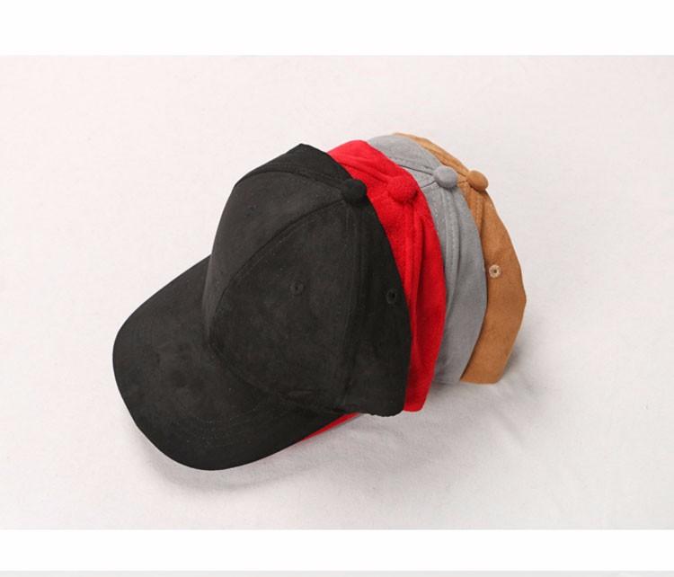hat-hat-_06