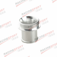 1″ 25mm Recirculation Adapter For  Type FV RZ RS S BOV Blow Off Valve