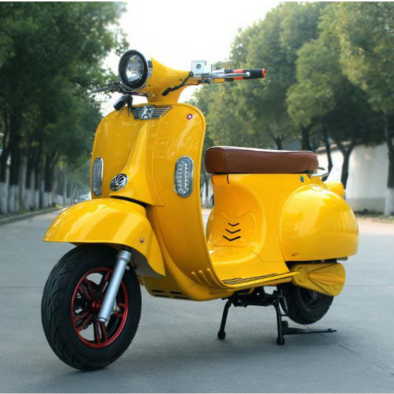 130919 / Ηλεκτρικό αυτοκίνητο ηλεκτρικό - Ποδηλασία - Φωτογραφία 1