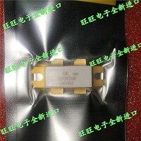 Vender Módulo de amplificación de potencia de tubo de alta frecuencia D2085UK RF