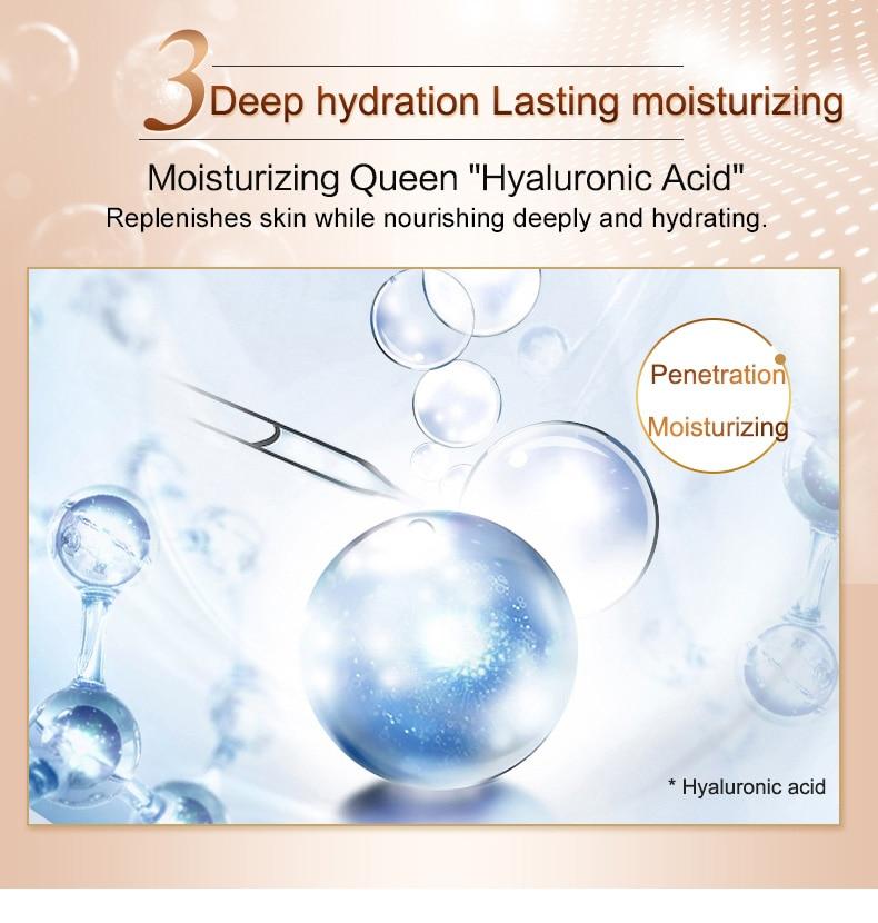 Anti-Wrinkle-Facial-Cream-Day-night-Moisturizer-Six-Peptide-Serum-Hydrating-anti-Aging-Face-Lifting-Firming-50g-Korean-Skin-Care_11