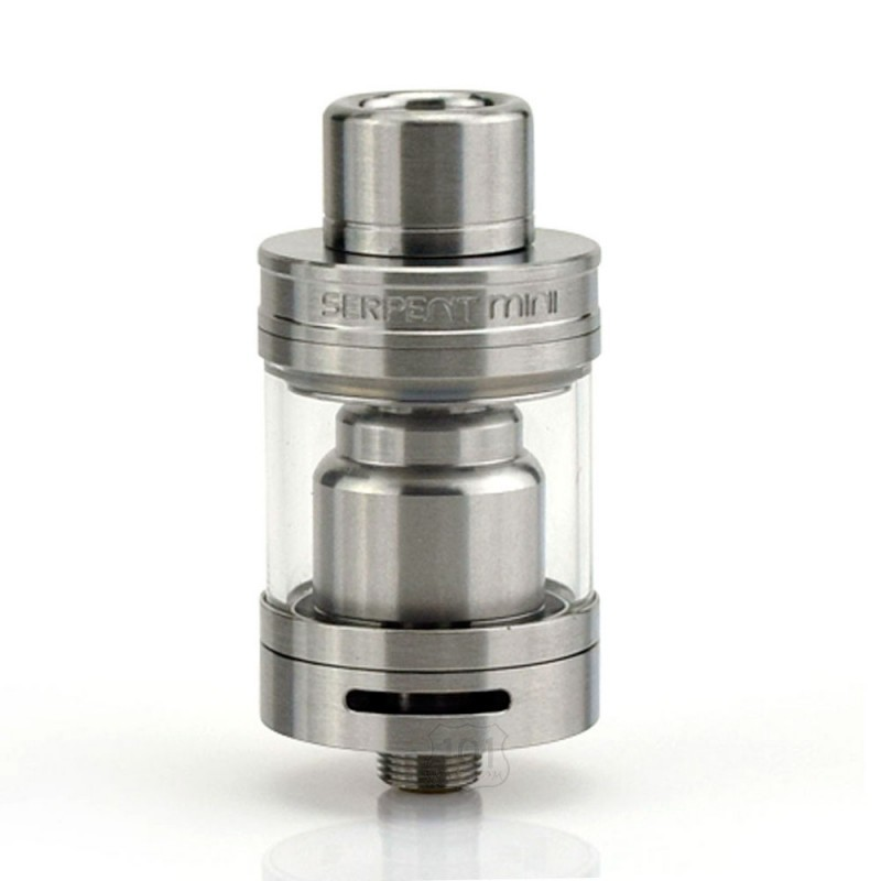 serpent-mini-rta-by-wotofo-stainless-steel