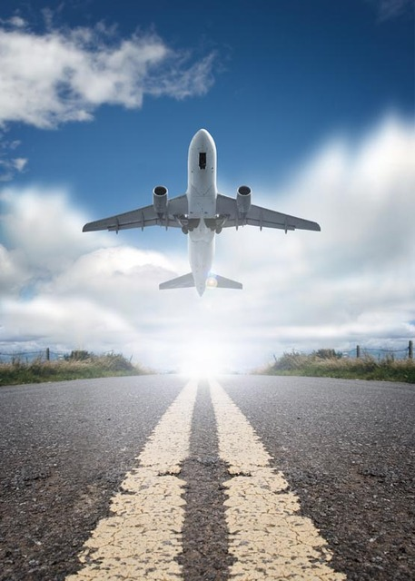 Vinyl air plane photography backdropphotographic