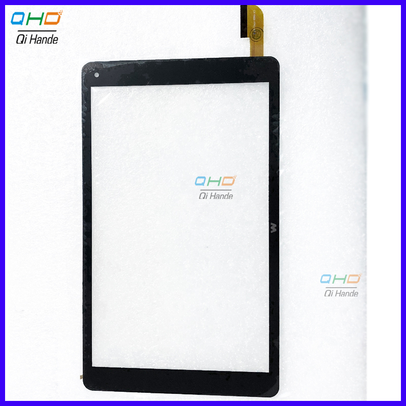 New Touchscreen For 10.1'' Inch Woxter X100 X-100 Tablet Touch Screen Panel Digitizer Glass TouchSensor Replacement WOXTER X100