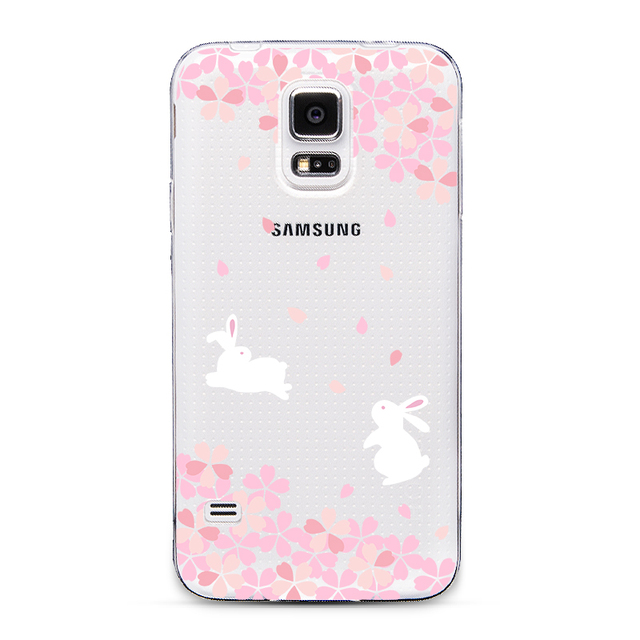For Samsung S4 S5 S6 S6Edge S6Edge Plus Note 4 Note 5