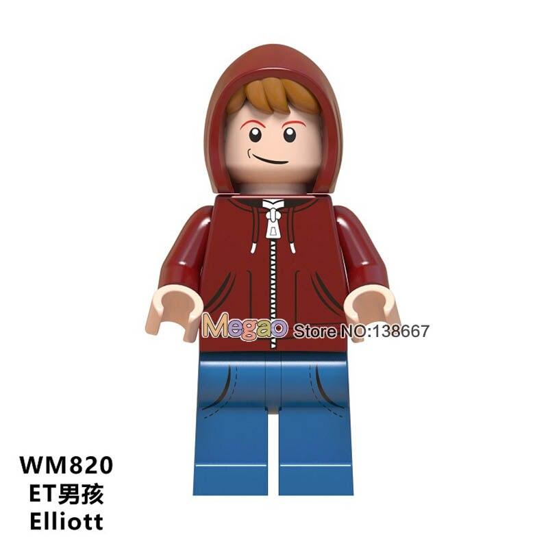 WM820