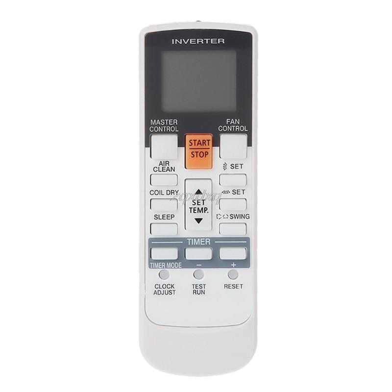 Replacement Air Conditioner Remote Control For Fujitsu AR-RY12 AR-RY13 AR-RY3 Drop Ship Electronics Stocks