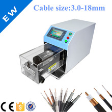 Buy coaxial cable stripping machine and get free shipping on ...