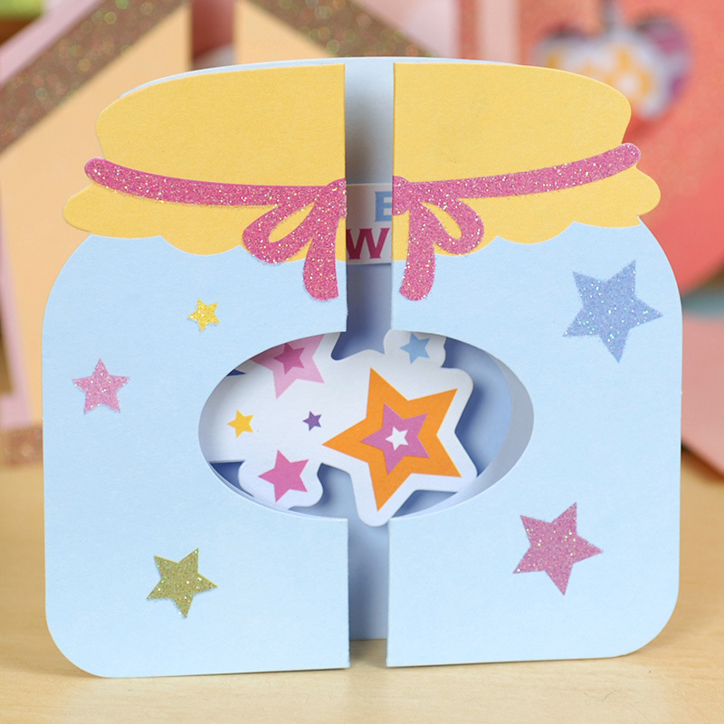 Birthday Greetings Design PromotionShop for Promotional Birthday – Birthday Greeting Designs