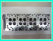 4JX1  Engine  Cylinder  Head  8972451841 FOR SALE