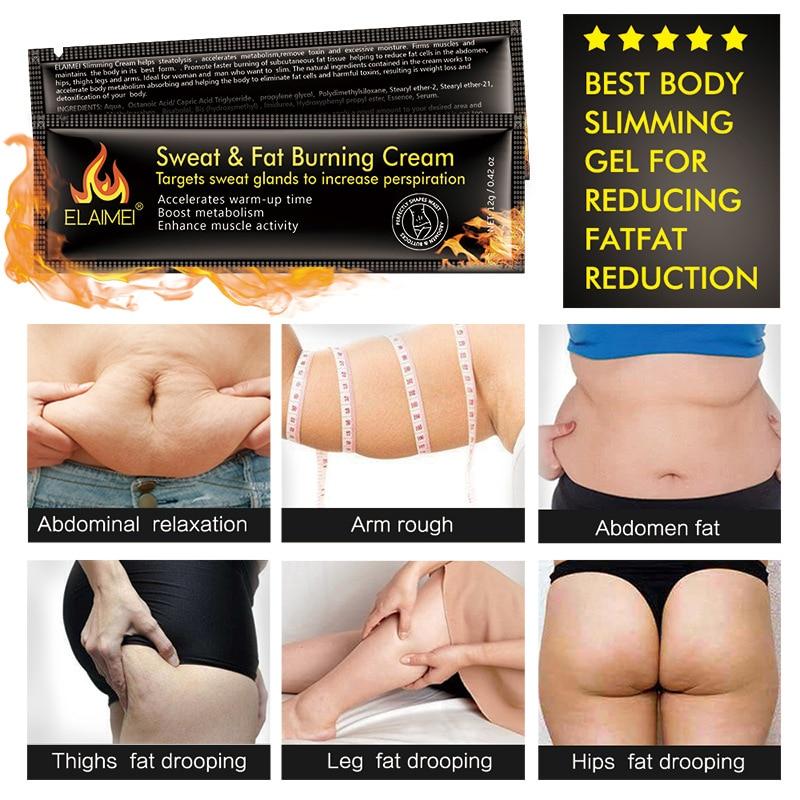 Active Sweat Cream 1