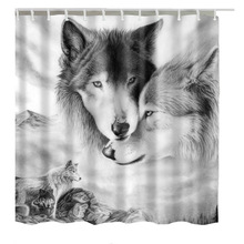 Compare Prices on Wolf Bathroom- Online Shopping/Buy Low Price ...