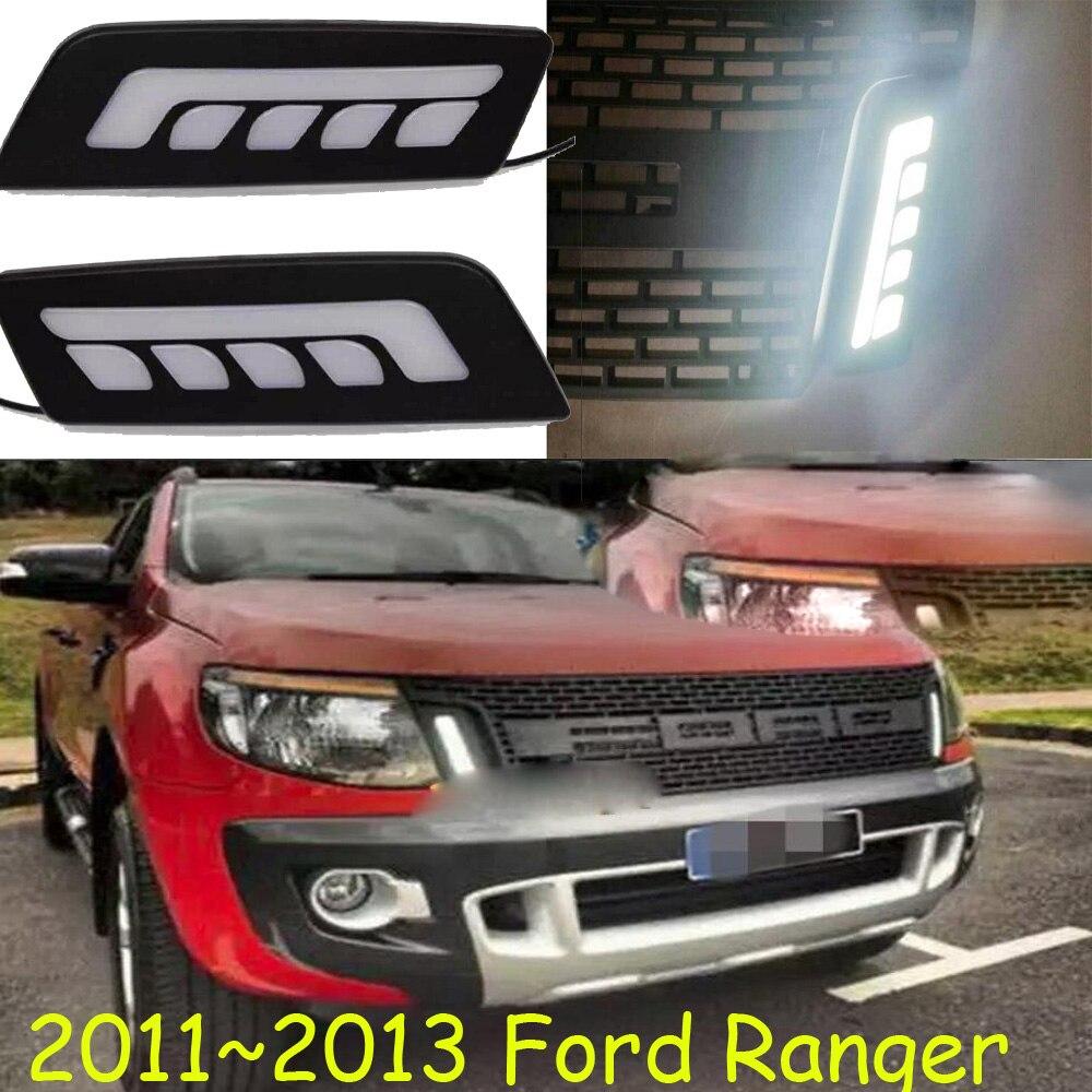 2011~2013 LED,Ranger Day Light,Ranger fog light,Ranger headlight,Ranger fog lamp,Transit,Explorer,Topaz,Edge,Ranger Taillight