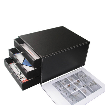 Ensemble De Stylo De Bureau | Qualité Bureau 10 Pièces Ensemble Stylo Porte-crayons Carte De Visite Stand Papeterie Organisateur Boîte Distributeur De Mouchoirs T07 Noir/marron