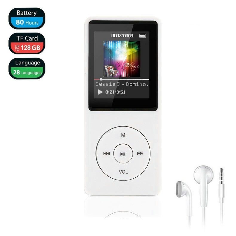 best top 10 save mp3 list and get free shipping - c7a9k163