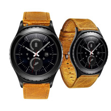 Luxury Samsung compatible Astronaut Watch
