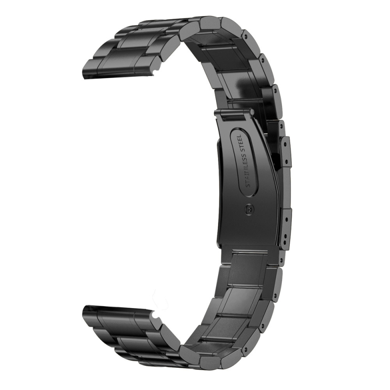 Excellent Quality NEW Stainless Steel Watch Wrist Band Strap for Samsung Galaxy Gear S2 Classic SM-R732 Dropship