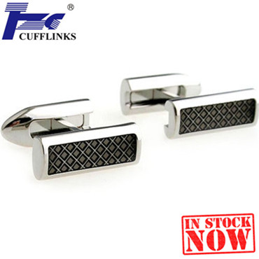 TZG00547-3 Fashion Cufflink Cuff Link 2 Pairs Free Shipping Promotion