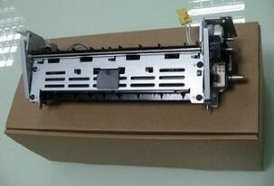 Fuser unit for HP laserjet p2035 p2055 p2055dn 2035 2055 rm1-6406 rm1-6405 rm1-6405-000 щетки стеклоочистителей type r hp hp 6406