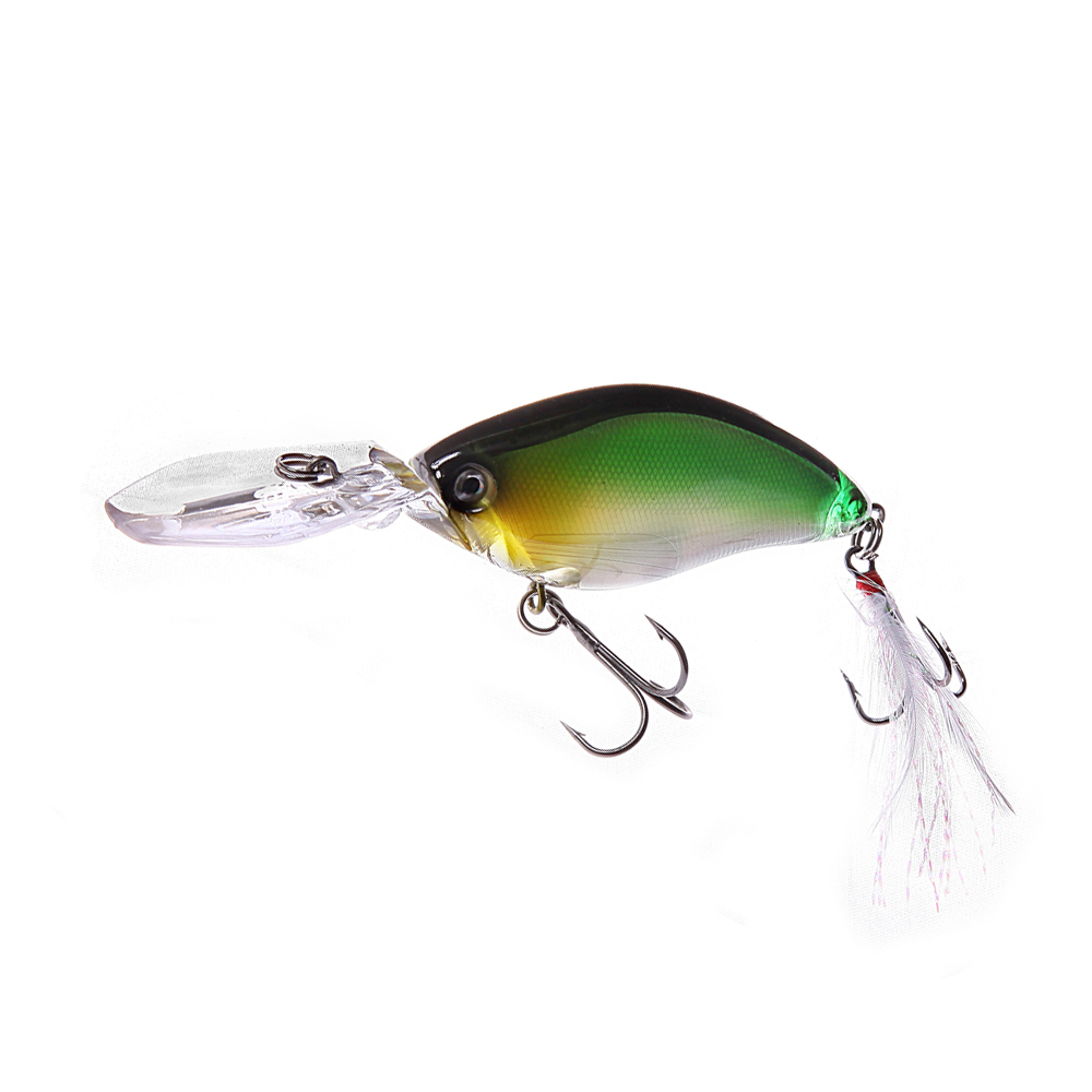 1PCS Floating Fishing Lure Laser Wobblers Hard Artificial Bait 3D Eyes 11cm 18g Fishing Wobblers Crankbait Fishing Tackle Pesca amlucas minnow fishing lure 110mm 9 5g crankbait wobblers artificial hard baits pesca carp fishing tackle peche we266