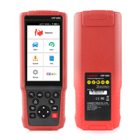 LAUNCH X431 CRP429C for Engine/ABS/SRS/AT+11 Service Auto Diagnostic tool CRP 429C OBD2 obdii code reader Scanner PK CRP129