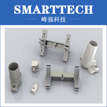 CNC Machining Jack Catch Die Forging Parts for Machinery Industry