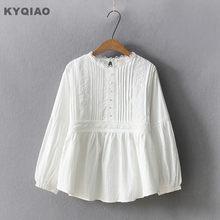 f81147a74 Japonés Blusas de los clientes - Compras en línea Japonés Blusas ...