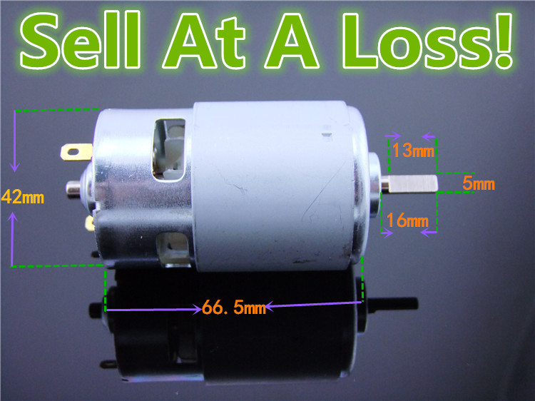 K158B DC12-24V 0.3-4mm Mini Electric Drill Cutting Polish Motor Great Torque DIY Boats Parts Sell At A Loss USA Belarus Ukraine
