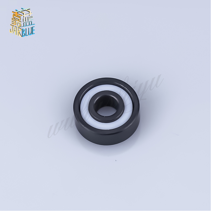 Free Shipping Thrust Bearing Free Shipping 1pcs Mr104 6001 623 606 636 629 6000 696 627 688 628 6802 Full Si3n4 Ceramic Bearing free shipping 20