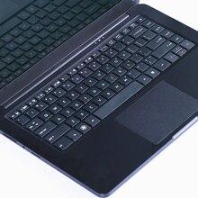ZEUSLAP-A9 13.3inch 8GB+64GB+500GB Intel Quad Core 1366X768 WIFI Bluetooth Windows 7/8.1/10 Ultrabook Computer Laptop Notebook
